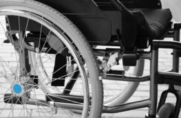 pensione-invalidita