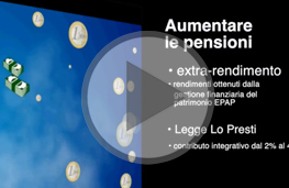 th_video_calcolo_pensione