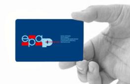 epap-card