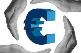 prestiti_agevolati