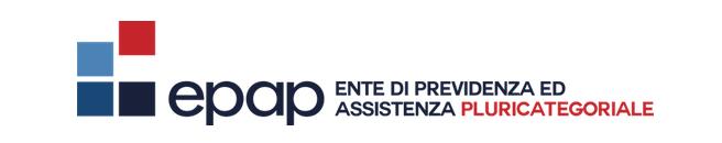 Modalità operative versamento primo acconto 2020 – contributi per i Fisici iscritti all'Epap