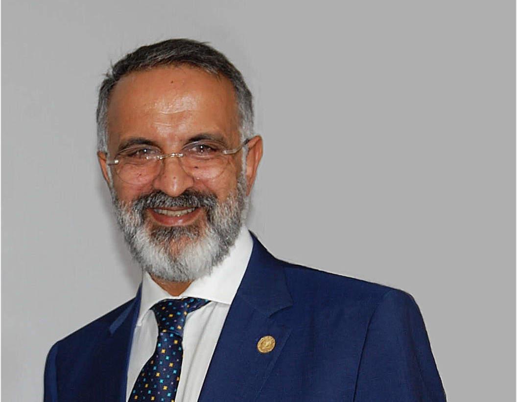 Stefano Poeta confermato alla guida della Cassa Pluricategoriale Epap. Guiderà l'Ente di previdenza per i prossimi cinque anni