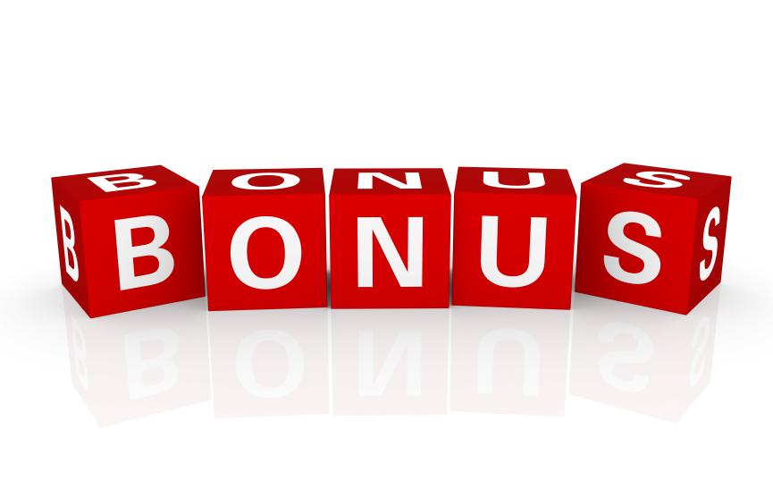 Indennità di 1.000 euro a valere sul fondo per il reddito di ultima istanza mese di maggio