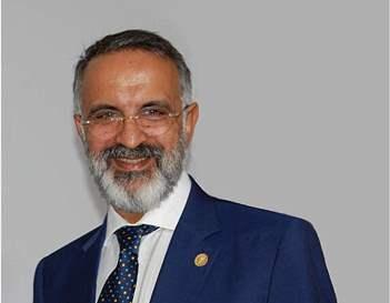 """Convenzione AGEA-CAA L'EPAP si costituisce """"ad adiuvandum"""""""